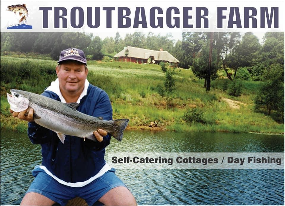 Troutbagger Farm