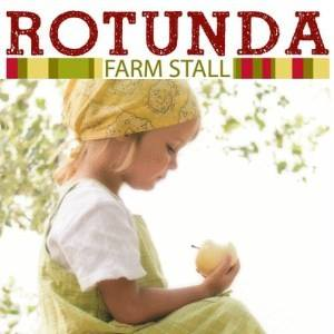 Rotunda Farmstall