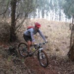 mountain biking in the midlands