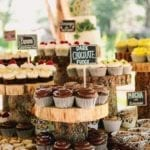 cakes and treats in the midlands