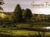 Gowrie Farm Golf Estate
