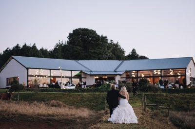 Netherwood Weddings