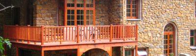 Caversham Mill Restaurant & Accommodation
