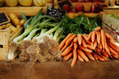 Karkloof Farmers Market