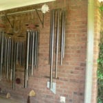 chimes made in the midlands
