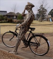 CA-001-0850366-Cyclist-1294-M1294_S