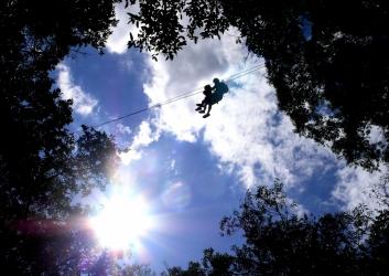 Canopy Tour1